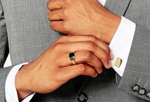 Перстень с амулетом на каком пальце снять бампер чери амулет видео