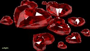 Виды и характеристики рубина