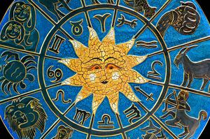 Астрологический подход выбора печатки на палец