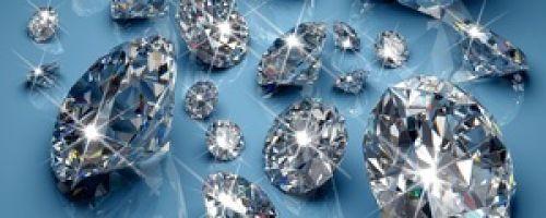 Бриллианты: таблица чистоты, классификация и описание