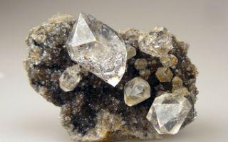 Минерал алмаз: описание, характеристика и целебные свойства