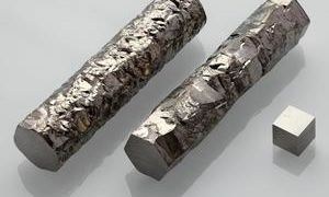 Характеристики циркония, применение камня, лечебные свойства