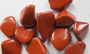 Магические и лечебные свойства камня яшма