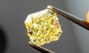 Необычные свойства камня фианит, его значение и кому он подходит
