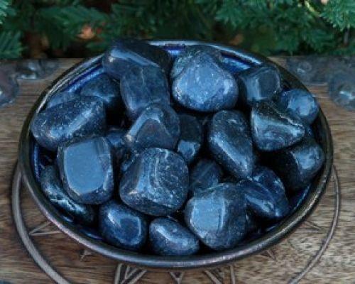 Магические свойства и значение камня авантюрин