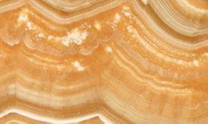 Лечебные и магические свойства камня оникса