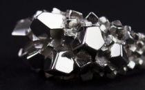 Металл платина (Platinum), его состав и свойства